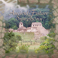 Read about the album and listen to samples of Ancient/Future Symphony